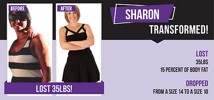 1. Sharon before and after.png