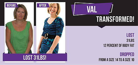 1. Val before and after.png