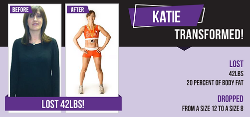 1. Katie before and after.png