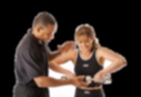 Katie trainer with erak.png