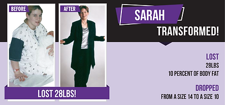 1. Sarah before and after.png