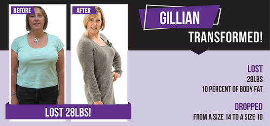 1. Gillian before and after.png