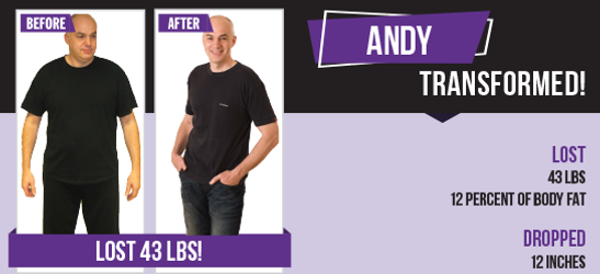 1. Andy dolman before and after.png