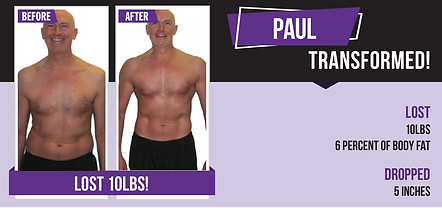 1. Paul before and after.png
