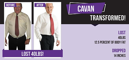 1. Cavan before and after.png