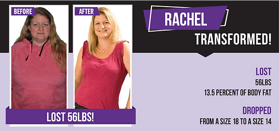 1. Rachel before and after.png