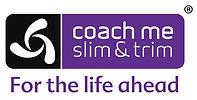 CMST For the life ahead Logo (2).jpg