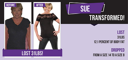 1. Sue before and after.png