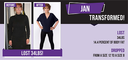 1. Jan before and after.png