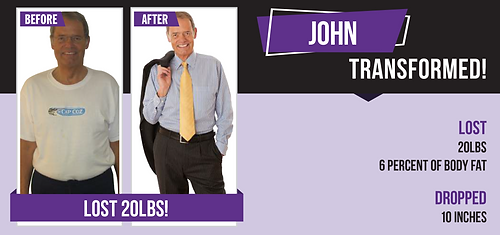 1. John before and after.png