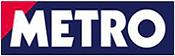 Metro (2).png