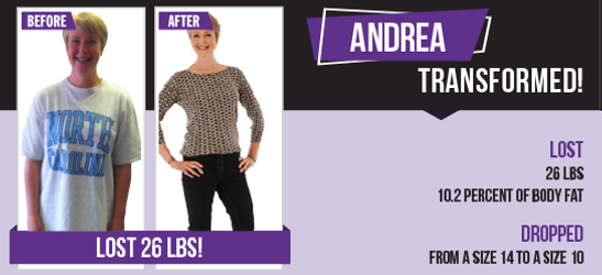 1. Andrea before and after.png