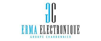 Erma-Electronique-logo.jpg