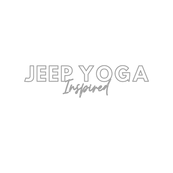 JEEP YOGA INSPIRED WORD LOGO.png