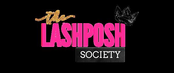 lashposhsocietyuse.png