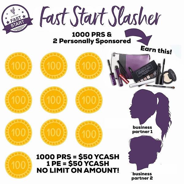 faststartslasher copy.jpg