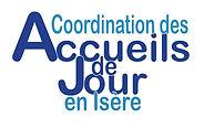 Accueil_jours_Isère.jpg