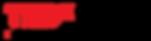 Marca-TEDxUFPR.png