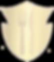 Logo%20Rinconcito%20_edited.png