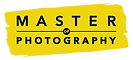 Master-of-Photography.png