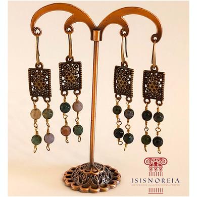 Bronze_crotalia_achatperlen_isisnoreia_1