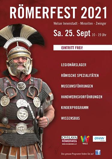 Roemerfest_2021_Plakat (1).jpg