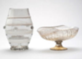 Muranoglasgefäße_cristallo.jpg