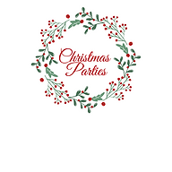 Christmas Parties (1).png