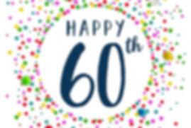 60th birthday.jpg