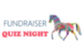 Fundraiser Quiz Night.png