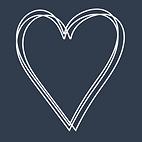 Swan heart.png