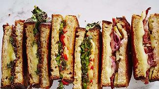 sandwich 2020.jpg
