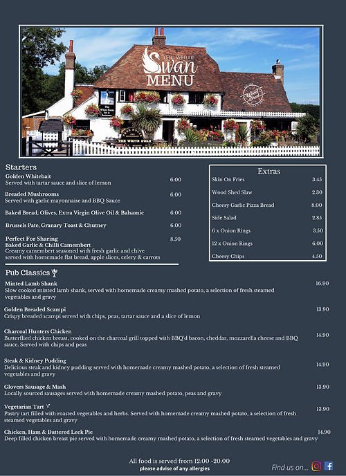 NEW Menu of Wood Shed.png