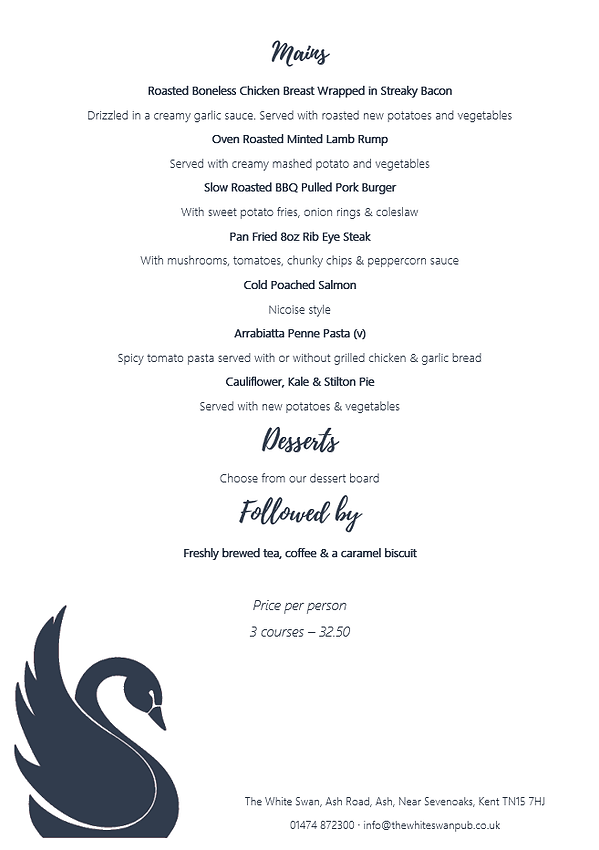 Upstairs Menu March 2019 page 2.png