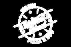 Wood Shed Logo.png