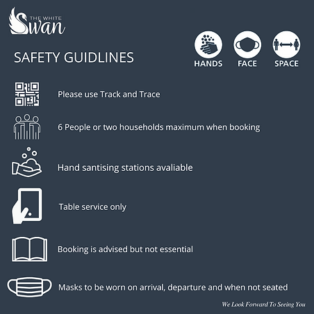 Safety Guidlines (6).png