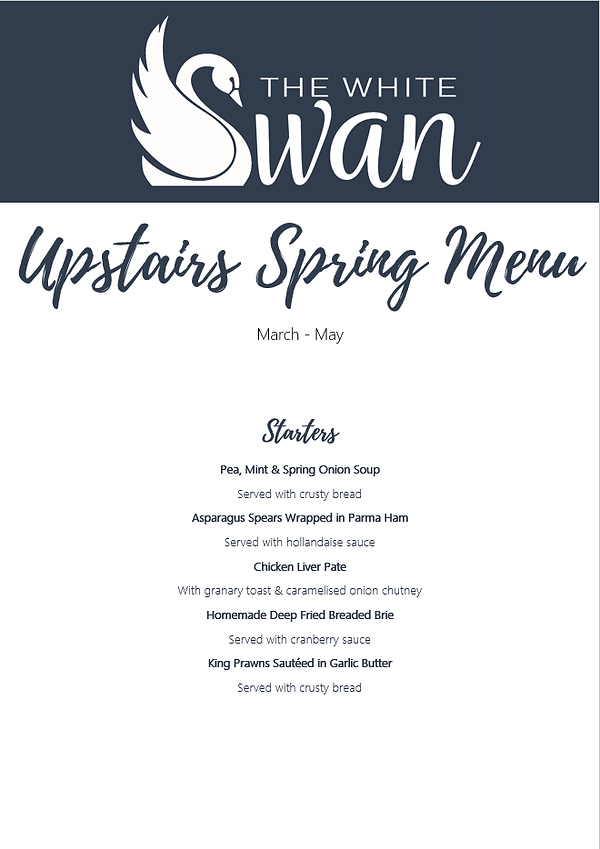 Upstairs Menu March 2019.png