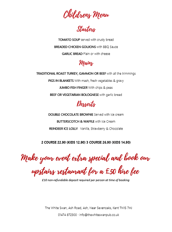 Christmas menu page 3.png