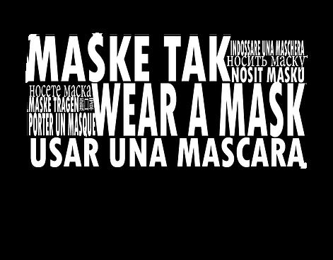 MASKE TAK.png