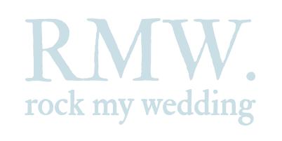 rock-my-wedding-logo.png