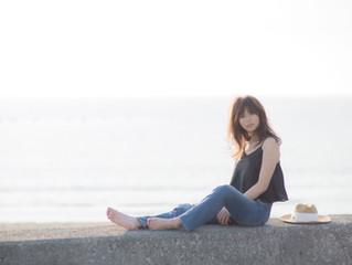 「楽しいドローン体験会」開催決定!!