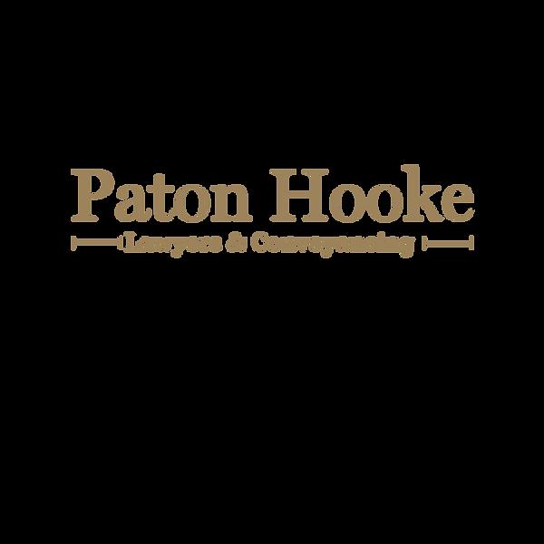 Paton Hooke.png