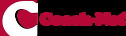 CNET-logo_horizontal.png