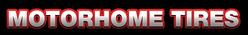 MotorhomeTires_logo_only.png
