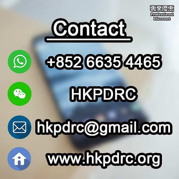 contact_eng.jpg