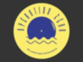Opération Zéro Logo