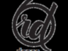 RD6 Logo