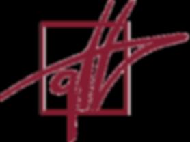 QTT Logo