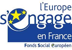 Europe s'engage France.jpg