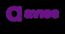 Avise_logo.png